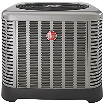 WIN a FREE Air Conditioner + Installation